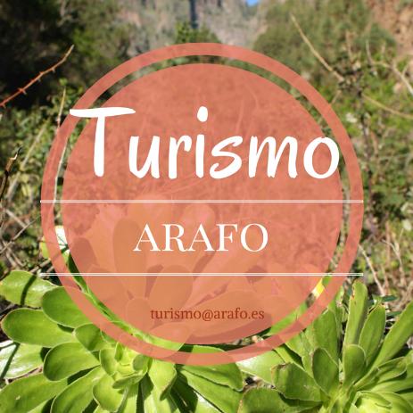 artesania - Portal Web del Ayuntamiento de Arafo