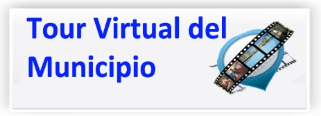 Acceso al Tour Virtual del Municipio